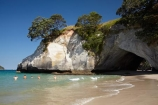 beach;beaches;Cathedral-Cove;Cathedral-Cove-recreation-reserve;cave;caves;coast;coastal;coastline;coastlines;coasts;Coromandel;Coromandel-Peninsula;foreshore;Hahei;marine-reserve;marine-reserves;Mercury-Bay;N.I.;N.Z.;New-Zealand;NI;North-Is;North-Is.;North-Island;NZ;ocean;oceans;roch-arches;rock-arch;sand;sandy;sea;sea-cave;sea-caves;seas;shore;shoreline;shorelines;shores;swim;swimmer;swimmers;swimming;Te-Whanganui-A-Hei-Marine-Reserve;Te-Whanganui_A_Hei-Marine-Reserve;Waikato;water