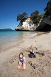 beach;beaches;boy;boys;brother;brothers;Cathedral-Cove;Cathedral-Cove-recreation-reserve;child;children;coast;coastal;coastline;coastlines;coasts;Coromandel;Coromandel-Peninsula;foreshore;girl;girls;Hahei;kid;kids;little-boy;little-boys;little-girl;little-girls;marine-reserve;marine-reserves;Mercury-Bay;N.I.;N.Z.;New-Zealand;NI;North-Is;North-Is.;North-Island;NZ;ocean;oceans;play;playing;sand;sandy;sea;seas;shore;shoreline;shorelines;shores;sibling;siblings;sister;sisters;Te-Whanganui-A-Hei-Marine-Reserve;Te-Whanganui_A_Hei-Marine-Reserve;Waikato;water
