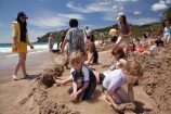 beach;beaches;boy;boys;brother;brothers;child;children;coast;coastal;coastline;Coromandel;Coromandel-Peninsula;crowd;dig;digging;families;family;girl;girls;holiday;holidays;hot;hot-pool;hot-pools;hot-spring;hot-springs;hot-water;Hot-Water-Beach;kid;kids;little-boy;little-boys;little-girl;little-girls;N.I.;N.Z.;New-Zealand;NI;North-Is;North-Is.;North-Island;NZ;people;person;sand;sandy;shore;shoreline;sibling;siblings;sister;sisters;summer;thermal;thermal-pool;thermal-pools;thermal-spring;thermal-sprints;tourism;tourist;tourists;vacation;vacations;Waikato