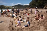 beach;beaches;boy;boys;brother;brothers;child;children;coast;coastal;coastline;Coromandel;Coromandel-Peninsula;crowd;families;family;girl;girls;holiday;holidays;hot;hot-pool;hot-pools;hot-spring;hot-springs;hot-water;Hot-Water-Beach;kid;kids;little-boy;little-boys;little-girl;little-girls;N.I.;N.Z.;New-Zealand;NI;North-Is;North-Is.;North-Island;NZ;people;person;sand;sandy;shore;shoreline;sibling;siblings;sister;sisters;summer;thermal;thermal-pool;thermal-pools;thermal-spring;thermal-sprints;tourism;tourist;tourists;vacation;vacations;Waikato