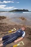 beach;beaches;coast;coastal;coastline;Coromandel;Coromandel-Peninsula;holiday;holidays;hot;hot-pool;hot-pools;hot-spring;hot-springs;hot-water;Hot-Water-Beach;model-released;mr;N.I.;N.Z.;New-Zealand;NI;North-Is;North-Is.;North-Island;NZ;people;person;sand;sandy;shore;shoreline;shovel;shovels;spade;spades;summer;thermal;thermal-pool;thermal-pools;thermal-spring;thermal-sprints;tourism;tourist;tourists;vacation;vacations;Waikato
