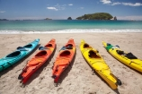 adventure;adventure-tourism;beach;beaches;boat;boats;canoe;canoeing;canoes;coast;coastal;coastline;coastlines;coasts;color;colorful;colour;colourful;Coromandel;Coromandel-Peninsula;foreshore;Hahei;Hahei-Beach;kayak;kayaking;kayaks;leisure;N.I.;N.Z.;New-Zealand;NI;North-Is;North-Is.;North-Island;NZ;ocean;orange;recreation;sand;sandy;sea;sea-kayak;sea-kayaking;sea-kayaks;seas;shore;shoreline;shorelines;shores;summer;Te-Tio-Is;Te-Tio-Island;Waikato;water;yellow
