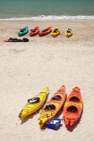 adventure;adventure-tourism;beach;beaches;boat;boats;canoe;canoeing;canoes;coast;coastal;coastline;coastlines;coasts;color;colorful;colour;colourful;Coromandel;Coromandel-Peninsula;foreshore;Hahei;Hahei-Beach;kayak;kayaking;kayaks;leisure;N.I.;N.Z.;New-Zealand;NI;North-Is;North-Is.;North-Island;NZ;ocean;orange;recreation;sand;sandy;sea;sea-kayak;sea-kayaking;sea-kayaks;seas;shore;shoreline;shorelines;shores;summer;Waikato;water;yellow