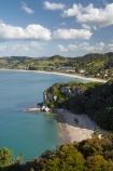 beach;beaches;coast;coastal;coastline;Cooks-Bay;Cooks-Beach;Cooks-Bay;Cooks-Beach;Coromandel;Coromandel-Peninsula;Lonely-Bay;Mercury-Bay;N.I.;N.Z.;New-Zealand;NI;North-Is;North-Is.;North-Island;NZ;ocean;oceans;sand;sandy;sea;seas;shore;shoreline;summer;Waikato