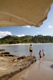 children;Coromandel;Coromandel-Peninsula;families;family;female;Flaxmill-Bay;geological;geology;kids;Maramaratotara-Bay;Mercury-Bay;N.I.;N.Z.;New-Zealand;NI;North-Is;North-Is.;North-Island;NZ;people;person;rock;rock-formation;rock-formations;rock-outcrop;rock-outcrops;rock-overhang;rock-tor;rock-torr;rock-torrs;rock-tors;rocks;stone;summer;Waikato;woman