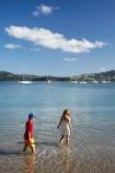 beach;beaches;boy;boys;brother;brothers;child;children;coast;coastal;coastline;Coromandel;Coromandel-Peninsula;Flaxmill-Bay;girl;girls;kid;kids;little-boy;little-boys;little-girl;little-girls;Maramaratotara-Bay;Mercury-Bay;N.I.;N.Z.;New-Zealand;NI;North-Is;North-Is.;North-Island;NZ;ocean;oceans;sand;sandy;sea;seas;shore;shoreline;sibling;siblings;sister;sisters;summer;Waikato