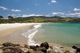beach;beaches;coast;coastal;coastline;Coromandel;Coromandel-Peninsula;N.I.;N.Z.;New-Zealand;NI;North-Is;North-Is.;North-Island;NZ;ocean;oceans;sand;sandy;sea;seas;shore;shoreline;Waikato;Whangapoua;Whangapoua-Beach