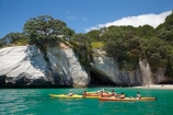 adventure;adventure-tourism;beach;beaches;bluff;bluffs;boat;boats;canoe;canoeing;canoes;Cathedral-Cove;Cathedral-Cove-recreation-reserve;cave;cavern;caverns;caves;cliff;cliffs;coast;coastal;coastline;coastlines;coasts;Coromandel;Coromandel-Peninsula;foreshore;geological;geology;grotto;grottos;Hahei;kayak;kayaker;kayakers;kayaking;kayaks;littoral-cave;littoral-caves;marine-reserve;marine-reserves;Mercury-Bay;N.I.;N.Z.;New-Zealand;NI;North-Is;North-Is.;North-Island;NZ;ocean;oceans;paddle;paddler;paddlers;paddling;roch-arches;rock;rock-arch;rock-formation;rock-formations;rocks;sand;sandy;sea;sea-cave;sea-caves;sea-kayak;sea-kayaker;sea-kayakers;sea-kayaking;sea-kayaks;seas;shore;shoreline;shorelines;shores;stone;summer;Te-Whanganui-A-Hei-Marine-Reserve;Te-Whanganui_A_Hei-Marine-Reserve;Waikato;water