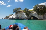 beach;beaches;bluff;bluffs;boat;boat-tour;boat-tours;boat-trip;boat-trips;boats;Cathedral-Cove;Cathedral-Cove-recreation-reserve;cave;cavern;caverns;caves;cliff;cliffs;coast;coastal;coastline;coastlines;coasts;Coromandel;Coromandel-Peninsula;cruise;cruises;foreshore;geological;geology;grotto;grottos;Hahei;launch;launches;littoral-cave;littoral-caves;marine-reserve;marine-reserves;Mercury-Bay;N.I.;N.Z.;New-Zealand;NI;North-Is;North-Is.;North-Island;NZ;ocean;oceans;pleasure-boat;pleasure-boats;roch-arches;rock;rock-arch;rock-formation;rock-formations;rocks;sand;sandy;sea;sea-cave;Sea-Cave-Adventures;sea-caves;seas;shore;shoreline;shorelines;shores;speed-boat;speed-boats;stone;Te-Whanganui-A-Hei-Marine-Reserve;Te-Whanganui_A_Hei-Marine-Reserve;tour-boat;tour-boats;tourism;tourist;tourist-boat;tourist-boats;Waikato;water;Whitianga-Adventures