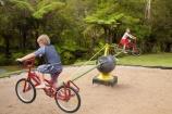 309-Rd;309-Road;air-bikes;boy;boys;brother;brothers;child;children;Coromandel;Coromandel-Peninsula;flying-bike;flying-bikes;girl;girls;kid;kids;little-boy;little-boys;little-girl;little-girls;N.I.;N.Z.;New-Zealand;NI;North-Is;North-Is.;North-Island;NZ;play;playing;sibling;siblings;sister;sisters;Waiau;Waiau-Water-Works;Waiau-Waterworks;Waikato