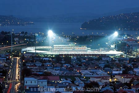 sport;sports;sporting;floodlight;floodlit;nighttime;Otago;sporting-venue;venue;Caversham;cricket;rugby;Highlanders;Otago-Rugby-Football-Union;stadium;Scotsmans-Grandstand