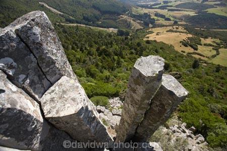 basalt-column;basalt-columns;basalt-formation;basalt-formations;columnar-jointed-basalt;Dunedin;formations;geological;geology;Mount-Cargill;Mount-Holmes;Mt-Cargill;Mt-Holmes;Mt.-Cargill;Mt.-Holmes;N.Z.;New-Zealand;NZ;Otago;rock;rock-column;rock-columns;rock-formation;rock-formations;rock-outcrop;rock-outcrops;rock-tor;rock-torr;rock-torrs;rock-tors;rocks;S.I.;SI;South-Is;South-Island;stone;The-Organ-Pipes;volcanic-column;volcanic-columns;volcanic-formation;volcanic-formations;volcanic-rock