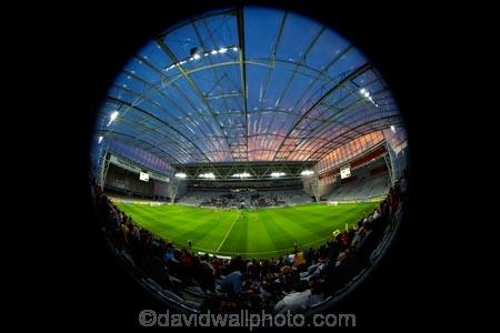Dunedin;dusk;evening;fish_eye;fish_eyes;fisheye;fisheyes;football;football-stadium;football-stadiums;Forsyth-Barr-Stadium;grass;N.Z.;New-Zealand;nightfall;NZ;Otago;Otago-Stadium;pitch;rugby-stadium;rugby-stadiums;S.I.;SI;sky;soccer;soccer-stadium;soccer-stadiums;South-Is;South-Island;sport;sports;sports-stadium;sports-stadiums;stadia;stadium;stadiums;sunset;sunsets;twilight;wide-angle;wideangle