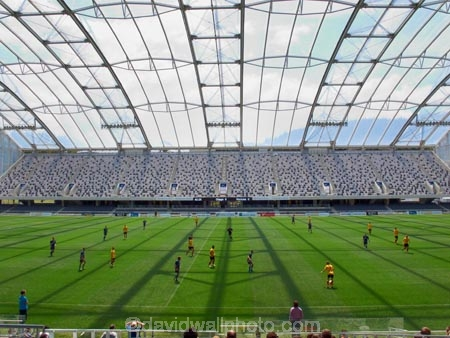 Dunedin;football;football-stadium;football-stadiums;Forsyth-Barr-Stadium;grass;N.Z.;New-Zealand;NZ;Otago;Otago-Stadium;pitch;rugby-stadium;rugby-stadiums;S.I.;SI;soccer;soccer-stadium;soccer-stadiums;South-Is;South-Island;sport;sports;sports-stadium;sports-stadiums;stadia;stadium;stadiums