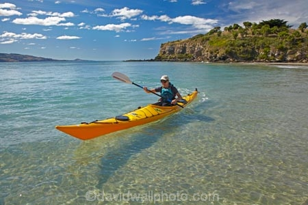 adventure;adventure-tourism;beach;beaches;boat;boats;canoe;canoeing;canoes;clean-water;clear-water;coast;coastal;coastline;coastlines;coasts;Doctors-Point;Doctors-Point;Dunedin;female;foreshore;Goat-Island;Historic-Maori-Pa-Site;kayak;kayaker;kayakers;kayaking;kayaks;Mapoutahi-Pa;N.Z.;New-Zealand;NZ;ocean;oceans;Otago;paddle;paddler;paddlers;paddling;purakanui;Purakaunui;S.I.;sea;sea-kayak;sea-kayaker;sea-kayakers;sea-kayaking;sea-kayaks;seas;shore;shoreline;shorelines;shores;SI;South-Is;South-Is.;South-Island;Sth-Is;summer;summertime;water;woman;yellow-kayak;yellow-kayaks