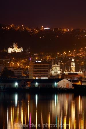 C.B.D.;calm;CBD;cities;city;dark;Dunedin;Dunedin-CBD;dusk;evening;light;lights;Municipal-Chambers-Clock-Tower;N.Z.;New-Zealand;night;night-time;night_time;nightfall;NZ;Otago;Otago-Boys-High-School;Otago-Harbor;Otago-Harbour;placid;quiet;reflection;reflections;S.I.;Saint-Pauls-Cathedral;Saint-Pauls-Cathedral;serene;SI;smooth;South-Is;South-Is.;South-Island;St-Pauls-Cathedral;St-Pauls-Cathedral;Sth-Is;still;tranquil;twilight;water