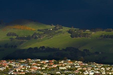Andersons-Bay;approaching-storm;approaching-storms;black-cloud;black-clouds;cloud;clouds;cloudy;communities;community;dark-cloud;dark-clouds;Dunedin;gray-cloud;gray-clouds;grey-cloud;grey-clouds;home;homes;house;houses;housing;N.Z.;neigborhood;neigbourhood;New-Zealand;NZ;Otago;Otago-Peninsula;rain-cloud;rain-clouds;rain-storm;rain-storms;residences;residential;residential-housing;S.I.;SI;South-Is;South-Is.;South-Island;Sth-Is;storm;storm-cloud;storm-clouds;storms;street;streets;suburb;suburban;suburbia;suburbs;thunder-storm;thunder-storms;thunderstorm;thunderstorms;urban;weather