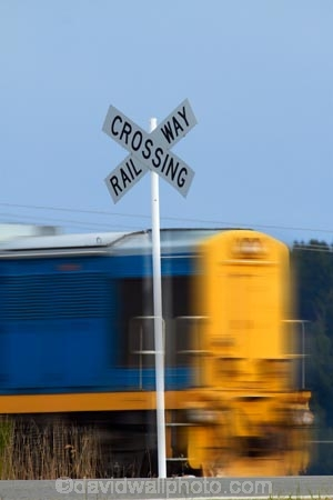 cross;crosses;Dunedin;excursion-train;level-crossing;level-crossings;N.Z.;New-Zealand;NZ;Otago;rail;rail-crossing;rail-crossings;rail-line;rail-lines;rail-track;rail-tracks;railroad;railroads;railway;railway-crossing;railway-crossings;railway-line;railway-lines;railway-track;railway-tracks;railways;S.I.;Seasider-Train;SI;sign;signage;signs;South-Is;South-Island;Sth-Is;Taieri-Gorge-Seasider-Train;Taieri-Gorge-Seasider-Train;tourist-attraction;tourist-attractions;tourist-train;tourist-trains;track;tracks;train;train-track;train-tracks;trains;transport;transportation;warning;warning-sign;warning-signs