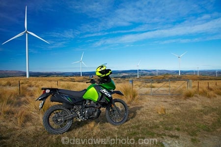 2013-Kawasaki-KLR650;adventure-bike;adventure-bikes;adventure-motorcycle;adventure-motorcycles;alternative-energies;alternative-energy;bike;bikes;dirt-bike;dirt-bikes;dirtbike;dirtbikes;electrical;electricity;electricity-generation;electricity-generators;energy;environment;environmental;generation;generator;generators;industrial;industry;Kawasaki;Kawasaki-KLR650;Kawasakis;KLR650;KLR650s;Mahinerangi;Mahinerangi-Wind-Farm;motorbike;motorbikes;motorcycle;motorcycles;N.Z.;New-Zealand;Otago;power-generation;power-generators;propeller;propellers;renewable-energies;renewable-energy;renewable-generation;renewable-power;S.I.;SI;South-Is;South-Island;spin;spining;Sth-Is;sustainable-energies;sustainable-energy;trail-bike;trail-bikes;trail-motorcycle;trail-motorcycles;trailbike;trailbikes;Trust-Power;Trustpower;wind;wind-farm;wind-farms;wind-generator;wind-generators;wind-power;wind-power-plant;wind-power-plants;wind-turbine;wind-turbines;wind_farm;wind_farms;windfarm;windfarms;windmill;windmills;windturbine;windturbines;windy