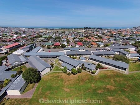 aerial;Aerial-drone;Aerial-drones;aerial-image;aerial-images;aerial-photo;aerial-photograph;aerial-photographs;aerial-photography;aerial-photos;aerial-view;aerial-views;aerials;Bay-View-Rd;Bay-View-Road;Drone;Drones;Dunedin;education;emotely-operated-aircraft;High-school;High-schools;N.Z.;New-Zealand;NZ;Otago;playing-field;Quadcopter;Quadcopters;Queens-High-School;Queen's-High-School;remote-piloted-aircraft-systems;remotely-piloted-aircraft;remotely-piloted-aircrafts;ROA;RPA;RPAS;S.I.;Saint-Clair;School;Schools;secondary-college;secondary-colleges;secondary-school;secondary-schools;senior-school;senior-schools;SI;South-Dunedin;South-is;South-Island;sports-field;sports-fields;sports-ground;sports-grounds;St-Clair;St-Kilda;St.-Clair;St.-Kilda;Sth-Is;U.A.V.;UA;UAS;UAV;UAVs;Unmanned-aerial-vehicle;unmanned-aircraft;unpiloted-aerial-vehicle;unpiloted-aerial-vehicles;unpiloted-air-system