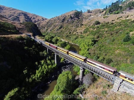aerial;Aerial-drone;Aerial-drones;aerial-image;aerial-images;aerial-photo;aerial-photograph;aerial-photographs;aerial-photography;aerial-photos;aerial-view;aerial-views;aerials;bridge;bridges;carriage;carriages;Drone;Drones;Dunedin;Dunedin-Railways;emotely-operated-aircraft;excursion;heritage;Hindon;historic-bridge;historic-bridges;historical-bridge;historical-bridges;N.Z.;New-Zealand;NZ;old;Otago;Passenger-Train;Passenger-Trains;Quadcopter;Quadcopters;rail;rail-bridge;rail-bridges;railroad;railroads;rails;railway;railway-bridge;railway-bridges;railways;remote-piloted-aircraft-systems;remotely-piloted-aircraft;remotely-piloted-aircrafts;river;rivers;ROA;RPA;RPAS;S.I.;SI;South-Is;South-Is.;South-Island;Sth-Is;Taieri;Taieri-Gorge;Taieri-Gorge-Excursion-Train;Taieri-Gorge-Railways;Taieri-Gorge-Train;Taieri-River;tourism;train;train-bridge;train-bridges;trains;transport;transportation;travel;U.A.V.;UA;UAS;UAV;UAVs;Unmanned-aerial-vehicle;unmanned-aircraft;unpiloted-aerial-vehicle;unpiloted-aerial-vehicles;unpiloted-air-system;willow-tree;willow-trees;willows;yellow