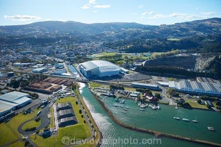 aerial;aerial-image;aerial-images;aerial-photo;aerial-photograph;aerial-photographs;aerial-photography;aerial-photos;aerial-view;aerial-views;aerials;coast;coastal;coastline;coastlines;coasts;Dunedin;Dunedin-harbour;Dunedin-Stadium;football;football-stadium;football-stadiums;Forsyth-Barr-Stadium;harbor;harbors;harbour;harbours;Leith-River;Leith-Stream;marina;marinas;N.Z.;New-Zealand;North-Dunedin;NZ;Otago;Otago-Harbour;Otago-Stadium;Otago-Yacht-Club;pitch;playing-field;playing-fields;river;rivers;rugby-stadium;rugby-stadiums;S.I.;sea;seas;shore;shoreline;shorelines;shores;SI;soccer;soccer-stadium;soccer-stadiums;South-Is;South-Island;sport;sports;sports-field;sports-fields;sports-ground;sports-grounds;sports-stadia;sports-stadium;sports-stadiums;stadia;stadium;stadiums;Sth-Is;stream;streams;water;Water-of-Leith;Water-of-Leiths;Waters-of-Leith