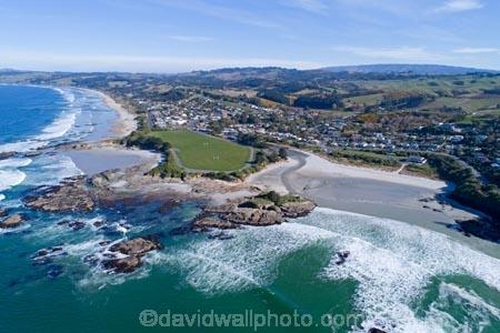 aerial;Aerial-drone;Aerial-drones;aerial-image;aerial-images;aerial-photo;aerial-photograph;aerial-photographs;aerial-photography;aerial-photos;aerial-view;aerial-views;aerials;Brighton;Brighton-Beach;Brighton-Domain;coast;coastal;coastline;coastlines;coasts;Drone;Drones;Dunedin;N.Z.;New-Zealand;NZ;ocean;oceans;Quadcopter-aerial;Quadcopters-aerials;S.I.;sea;seas;shore;shoreline;shorelines;shores;SI;South-Is;South-Island;Sth-Is;Sth-Island;U.A.V.-aerial;UAV-aerials;water