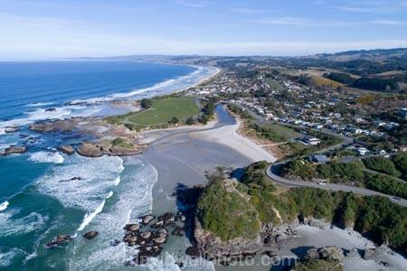 aerial;Aerial-drone;Aerial-drones;aerial-image;aerial-images;aerial-photo;aerial-photograph;aerial-photographs;aerial-photography;aerial-photos;aerial-view;aerial-views;aerials;Big-Rock;Big-Rock-Corner;Brighton;Brighton-Beach;Brighton-Domain;Brighton-Rd;Brighton-Road;coast;coastal;coastline;coastlines;coasts;Drone;Drones;Dunedin;N.Z.;New-Zealand;NZ;ocean;oceans;Otokia-Creek;Quadcopter-aerial;Quadcopters-aerials;S.I.;sea;seas;shore;shoreline;shorelines;shores;SI;South-Is;South-Island;Sth-Is;Sth-Island;U.A.V.-aerial;UAV-aerials;water