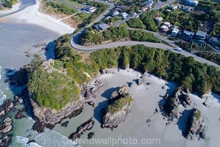 aerial;Aerial-drone;Aerial-drones;aerial-image;aerial-images;aerial-photo;aerial-photograph;aerial-photographs;aerial-photography;aerial-photos;aerial-view;aerial-views;aerials;Big-Rock;Big-Rock-Corner;Brighton;Brighton-Beach;Brighton-Rd;Brighton-Road;coast;coastal;coastline;coastlines;coasts;Drone;Drones;Dunedin;N.Z.;New-Zealand;NZ;ocean;oceans;Quadcopter-aerial;Quadcopters-aerials;S.I.;sea;seas;shore;shoreline;shorelines;shores;SI;South-Is;South-Island;Sth-Is;Sth-Island;U.A.V.-aerial;UAV-aerials;water