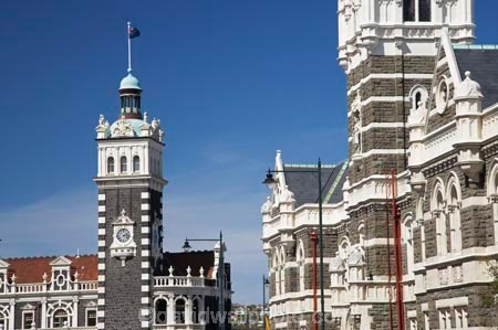 1899;1906;Architect;architecture;building;buildings;clock;clock-tower;clock-towers;Court;Courts;District-Court;District-Courts;Dunedin;Dunedin-Court;Dunedin-Courts;Dunedin-High-Court;Dunedin-Law-Courts;Dunedin-Railway-Station;Flemish-Renaissance-style;George-A-Troup;Gingerbread-George;heritage;High-Court;High-Courts;historic;historic-building;historic-buildings;historical;historical-building;historical-buildings;history;John-Campbell;justice;justice-system;law;Law-Court;Law-Courts;legal;New-Zealand;old;Otago;rail-station;rail-stations;railway;railway-station;railway-stations;railways;South-Island;tradition;traditional;train-station;train-stations