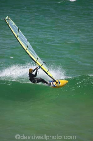 action;adventure;adventure-sports;beach;beaches;Dunedin;excitement;fast;N.Z.;New-Zealand;NZ;Ocean;oceans;Pacific-Ocean;past_time;recreation-leisure;sail;sailing;sails;Sea;South-Island;speed;splash;splashes;splashing;sport;sports;St-Clair-Beach;wake;wakes;water;water-sport;water-sports;watersport;watersports;wave;waves;wind;Wind-surf;wind-surfer;wind-surfers;wind-surfing;Wind_surf;wind_surfer;wind_surfers;wind_surfing;Windsurf;windsurfer;windsurfers;windsurfing;windy