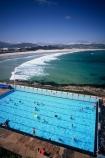 beaches;sand;swim;swimming;surf;surfer;surfers;lifesaving;white;ocean;summer;waves;pacific;sea