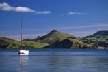 boat;dormant;extinct;Harbour-Cone;mast;moored;ocean;race;sail;sail-boat;sailboat;sailing;sea;volcano;water;wind;yachting;yachts