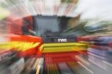 dunedin;emergencies;emergency;emergency-vehicle;emergency-vehicles;fast;fire;Fire-Appliance;Fire-Appliances;fire-engine;fire-engines;fire-insurance;fire-truck;fire-trucks;fire-unit;fire_engine;fire_engines;fire_fighter;fire_fighters;firefighter;firefighters;firetruck;firetrucks;insurance;N.Z.;New-Zealand;NZ;Otago;risk;S.I.;SI;South-Is.;South-Island;zoom