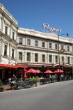 Al-Fresco-Dining;ale-house;ale-houses;bar;bars;building;buildings;cafe;cafes;cuisine;dine;diners;dining;Dunedin;eat;eating;entertainment;free-house;free-houses;heritage;historic;historic-building;historic-buildings;historical;historical-building;historical-buildings;history;N.Z.;New-Zealand;NZ;Octagon;old;Otago;pub;public-house;public-houses;pubs;Regent-Theatre;restaurant;restaurants;S.I.;saloon;saloons;SI;South-Is.;South-Island;tavern;taverns;The-Octagon;tradition;traditional