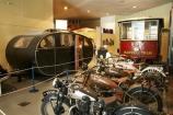 ariel;ariels;bike;bikes;building;buildings;camper;campers;caravan;caravans;Dunedin;harley-davidson;harley-davidsons;heritage;historic;historic-building;historic-buildings;historical;historical-building;historical-buildings;history;motorbike;motorbikes;motorcycle;motorcycles;museum;museums;N.Z.;New-Zealand;NZ;old;Otago;Otago-Early-Settlers-Museum;Otago-Settlers-Museum;pioneer;pioneers;public-transport;public-transportation;S.I.;SI;South-Is.;South-Island;street-car;street-cars;street_car;street_cars;streetcar;streetcars;tradition;traditional;trailer;tram;tram-car;tram-cars;tram_car;tram_cars;tram_way;tram_ways;tramcar;tramcars;trams;transport;transportation;travel-trailer;travel-trailers;vintage;vintage-motorbike;vintage-motorbikes;vintage-motorcycle;vintage-motorcycles