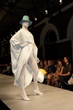 apparel;catwalk;catwalks;clothes;clothes-designers;clothing;designer;designer-clothes;designers;dress;Dunedin;Dunedin-Fashion-Week;fashion;fashion-designer;fashion-designers;fashion-label;fashion-labels;fashion-shows;flair;garment;garments;haute-couture;high-fashion;Historic-Railway-Station;ID-Dunedin-Fashion-Show;id-fashion-week;Kim-Berit-Heppelmann;label;labels;model;modelling;models;N.Z.;New-Zealand;NZ;Otago;outfit;outfits;panache;S.I.;SI;South-Is.;South-Island;style;trend;trends;trendy;vogue