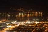 calm;dark;Dunedin;evening;Hillside-Rd;Hillside-Rd.;Hillside-Road;light;lights;long-exposure;N.Z.;New-Zealand;night;night-time;night_time;NZ;Otago;Otago-Harbor;Otago-Harbour;placid;quiet;reflection;reflections;S.I.;serene;SI;smooth;South-Dunedin;South-Is.;South-Island;still;time-exposure;time-exposures;time_exposure;tranquil;water