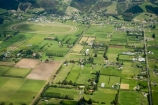 aerial;aerial-photo;aerial-photograph;aerial-photographs;aerial-photography;aerial-photos;aerial-view;aerial-views;aerials;agricultural;agriculture;country;countryside;Dunedin;farm;farming;farmland;farms;field;fields;meadow;meadows;N.Z.;New-Zealand;NZ;Otago;paddock;paddocks;pasture;pastures;rural;S.I.;SI;South-Is.;South-Island;Taieri;Taieri-Plain;Taieri-Plains;Wingatui;Wingatui-Race-Course