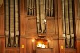 big-organ;big-organs;Dunedin;giant-musical-instrument;giant-musical-instruments;giant-organ;giant-organs;musical-instrument;musical-instruments;N.Z.;New-Zealand;NZ;organ;organs;Otago;pipe-organ;pipe-organs;S.I.;SI;South-Is.;South-Island