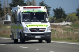 accident;accidents;Ambulance;Ambulances;Dunedin;emergencies;emergency;emergency-vehicle;emergency-vehicles;emergency-worker;emergency-workers;fast;N.Z.;New-Zealand;NZ;Otago;quick;S.I.;SI;South-Is.;South-Island