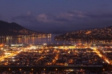 calm;dark;Dunedin;evening;Hillside-Rd;Hillside-Rd.;Hillside-Road;light;lights;long-exposure;N.Z.;New-Zealand;night;night-time;night_time;NZ;Otago;Otago-Harbor;Otago-Harbour;placid;quiet;reflection;reflections;S.I.;serene;SI;smooth;South-Dunedin;South-Is;South-Is.;South-Island;still;time-exposure;time-exposures;time_exposure;tranquil;water