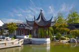 architecture;asian;bridge;bridges;building;buildings;Chinese-Garden;Chinese-Gardens;Chinese-Pagoda;Ching-Dynasty-Scholars-Garden;city-garden;city-gardens;council-gardens;Dunedin;Dunedin-Chinese-Garden;Dunedin-Chinese-Gardens;garden;N.Z.;New-Zealand;NZ;oriental;Otago;pagoda;pagodas;pond;ponds;pools;S.I.;SI;South-Is;South-Is.;South-Island;zigzag-bridge