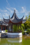 architecture;asian;building;buildings;Chinese-Garden;Chinese-Gardens;Chinese-Pagoda;Ching-Dynasty-Scholars-Garden;city-garden;city-gardens;council-gardens;Dunedin;Dunedin-Chinese-Garden;Dunedin-Chinese-Gardens;garden;N.Z.;New-Zealand;NZ;oriental;Otago;pagoda;pagodas;pond;ponds;pools;S.I.;SI;South-Is;South-Is.;South-Island