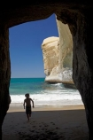 bluff;bluffs;boy;boys;cave;cavern;caverns;caves;child;children;cliff;cliffs;coast;coastal;coastal-erosion;coastline;coastlines;coasts;Dunedin;geological;geology;grotto;grottos;little-boy;littoral-cave;littoral-caves;N.Z.;New-Zealand;NZ;ocean;oceans;Otago;Pacific-Ocean;people;person;rock;rock-formation;rock-formations;S.I.;sandstone;sea;sea-cave;sea-caves;sea-cliff;sea-cliffs;seas;shore;shoreline;shorelines;shores;SI;South-Is;South-Is.;South-Island;summer;tourism;tourist;tourists;Tunnel-Beach;water