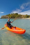 adventure;adventure-tourism;beach;beaches;boat;boats;canoe;canoeing;canoes;clean-water;clear-water;coast;coastal;coastline;coastlines;coasts;Doctors-Point;Doctors-Point;Dunedin;female;foreshore;Goat-Island;Historic-Maori-Pa-Site;kayak;kayaker;kayakers;kayaking;kayaks;Mapoutahi-Pa;N.Z.;New-Zealand;NZ;ocean;oceans;orange-kayak;orange-kayaks;Otago;paddle;paddler;paddlers;paddling;purakanui;Purakaunui;ride-on-kayak;S.I.;sea;sea-kayak;sea-kayaker;sea-kayakers;sea-kayaking;sea-kayaks;seas;shore;shoreline;shorelines;shores;SI;sit_on_top-kayak;sit_on_top-kayaks;South-Is;South-Is.;South-Island;Sth-Is;summer;summertime;water;woman