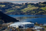 calm;Dunedin;Dunedin-Stadium;football;football-stadium;football-stadiums;Forsyth-Barr-Stadium;N.Z.;New-Zealand;North-Dunedin;NZ;Otago;Otago-Harbor;Otago-Harbour;Otago-Stadium;placid;quiet;reflection;reflections;rugby-stadium;rugby-stadiums;S.I.;serene;SI;smooth;soccer;soccer-stadium;soccer-stadiums;South-Is;South-Island;sports-stadium;sports-stadiums;stadia;stadium;stadiums;Sth-Is;still;tranquil;water