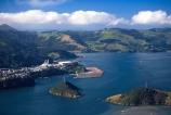 harbor;harbors;harbours;view;scenary;city;port-of-dunedin;port-of-otago;dunedin-harbour;sea