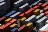 cargo;colorful;colourful;container;Container-Terminal;container-terminals;containers;crane;cranes;deliver;dock;docks;Dunedin;export;exported;exporter;exporters;exporting;freight;freights;habor;habors;harbour;harbours;hoist;hoists;import;imported;importer;importing;imports;industrial;industry;N.Z.;New-Zealand;NZ;Otago;Otago-port;pattern;pier;piers;piles;port;Port-Chalmers;Port-of-Otago;Port-Otago;ports;Pt-Chalmers;quay;quays;S.I.;ship;shipping;shipping-container;shipping-containers;ships;SI;South-Is;South-Is.;South-Island;stacks;Sth-Is;straddle-crane;straddle-cranes;straddle_crane;straddle_cranes;trade;transport;transport-industries;transport-industry;transportation;waterside;wharf;wharfes;wharves