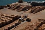 articulated-lorries;articulated-lorry;articulated-truck;articulated-trucks;bulk;dock;docks;Dunedin;export;export-logs;exporting;exports;forestry;forestry-industry;front_end-laoder;front_end-loaders;harbor;harbors;harbour;harbours;heavy-haulage;import;importing;industrial;industry;Juggernaut;Juggernauts;loader;loaders;log;log-hauler;log-haulers;log-loader;log-loaders;log-lorries;log-lorry;log-stack;log-stacks;log-truck;log-trucks;logging;logging-equipment;logging-lorries;logging-lorry;logging-truck;logging-trucks;logs;lorries;lorry;lumber;N.Z.;New-Zealand;NZ;Otago;Otago-Harbour;Otago-port;pier;piers;pine;pine-tree;pine-trees;pines;pinus-radiata;port;Port-Chalmers;Port-of-Otago;Port-Otago;ports;Pt-Chalmers;quay;quays;rig;rigs;S.I.;semi;semitrailer;semitrailers;SI;South-Is;South-Is.;South-Island;Sth-Is;stockpile;stockpiles;timber;timber-industry;tractor-trailer;tractor-trailers;trade;transport;transportation;tree;tree-trunk;tree-trunks;trees;truck;trucks;unloading;waterside;wharf;wharfes;wharves;wood